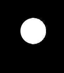 UniversalGrooves Logo